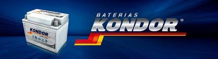 Foto2 - Bateria Kondor 70 Ah - Sem Manutenção - 18 Meses de Garantia
