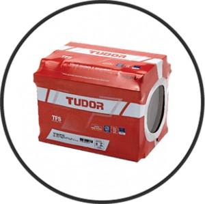 Foto2 - Bateria Tudor 60 Ah - Sem Manutenção - 18 Meses de Garantia