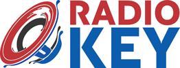 Loja Radio Key