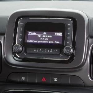 Foto5 - Código de Desbloqueio de Rádio Original Fiat Toro