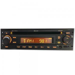 Foto3 - Código de Desbloqueio de Rádio Original GM Chevrolet Clarion