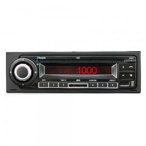 Foto5 - Código de Desbloqueio de Rádio Original Volkswagen