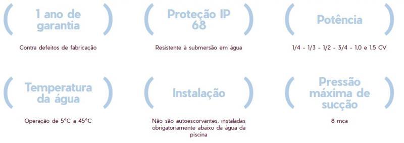 prefiltro3.jpg