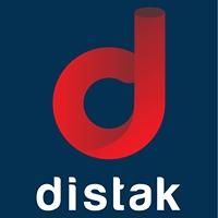 Distak