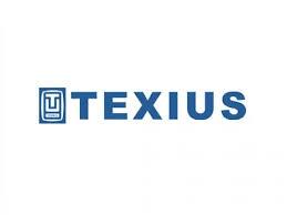 Texius