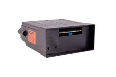 Foto1 - Modulo Potência Refrigerador BRM32/33/34/35 CRM37/38/42 127V CP0429 326005412