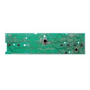 Foto3 - Placa Interface Lavadora Brastemp BWK15AB Versão 00/10/20/30 W10711360