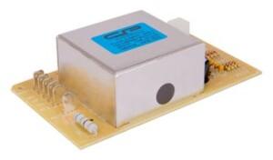 Foto2 - Placa Compatível Lavadora Electrolux LM08 bivolt 64800148 CP0137