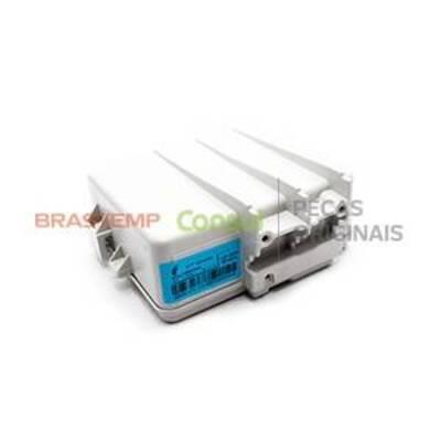 Foto3 - Controle Eletronico Brastemp Bivolt 326061171