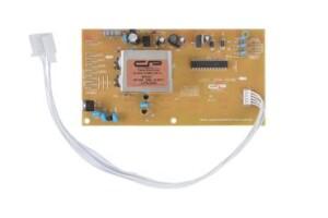 Foto2 - Placa Eletrônica Compatível Lavadora LCA11 bivolt CP1454