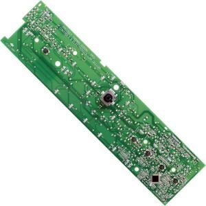 Foto4 - Placa Interface Brastemp BWL11 BWB11 W10356413 V3