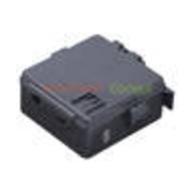 Foto2 - Controle Eletrônico Brastemp BRE80AK W10772563