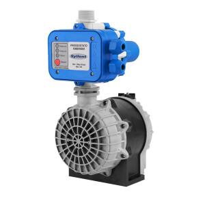 Pressurizador Eletrônico Syllent 1/2CV 220V MB63E0003AP/PREL