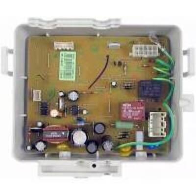 Foto2 - Controle Eletronico Brastemp Bivolt 326061171