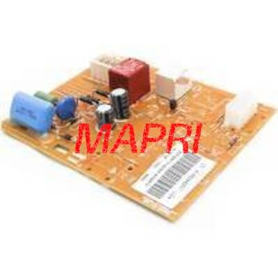 Foto2 - Controle Eletrônico Brastemp Consul 127V w10314656 / 326063197