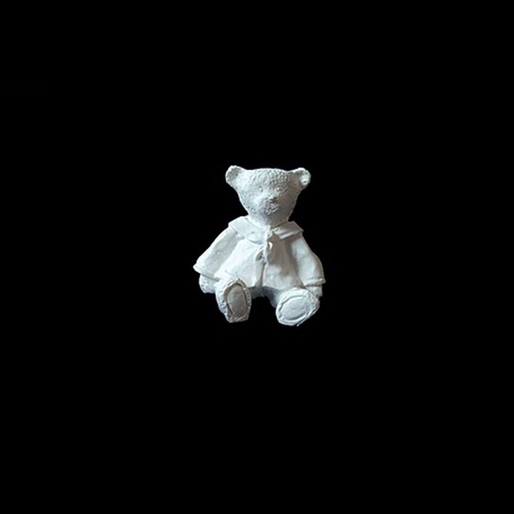 Foto 1 - Aplique Infantil
