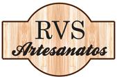RVS Artesanatos