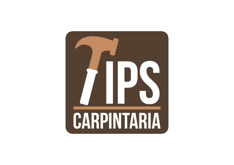 IPS%20Carpintaria%20L.png