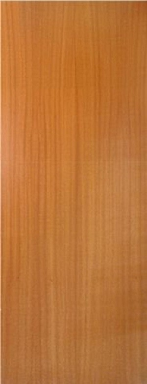 Foto 1 - Porta prancheta interna - Angelim