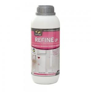 Foto1 - Refine LP