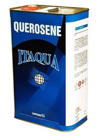 Imagem do produto Querosene - Itaqua
