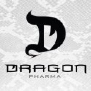 Dragon Pharma
