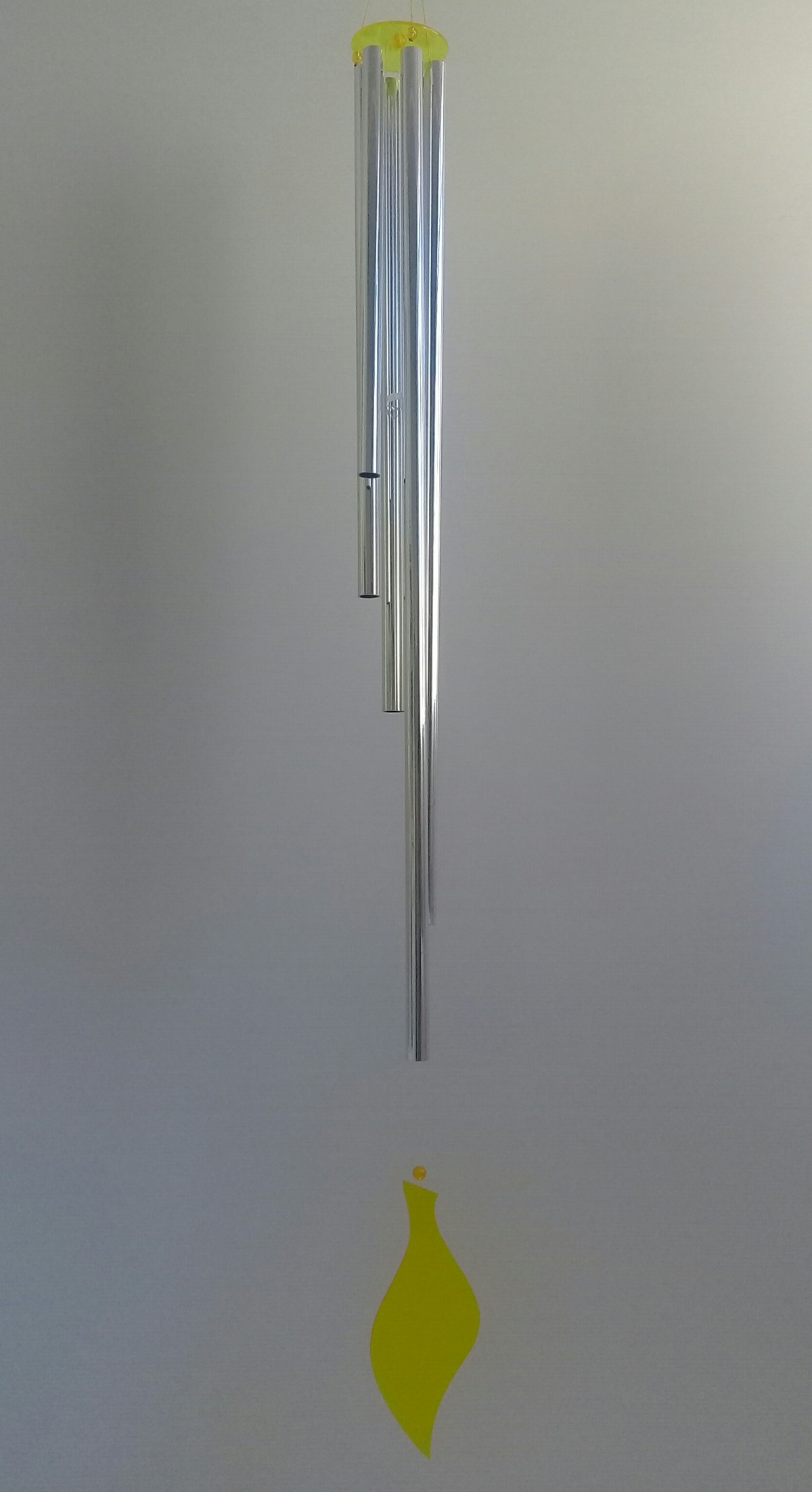 Imagem do produto MENSAGEIRO 6 NOTAS CATEDRAL FOLHA
