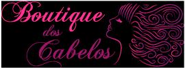 Boutique Dos Cabelos Ltda