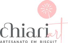 ChiariART Artesanato em Biscuit