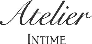 Atelier Intime