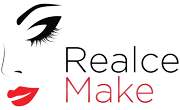Realce Make