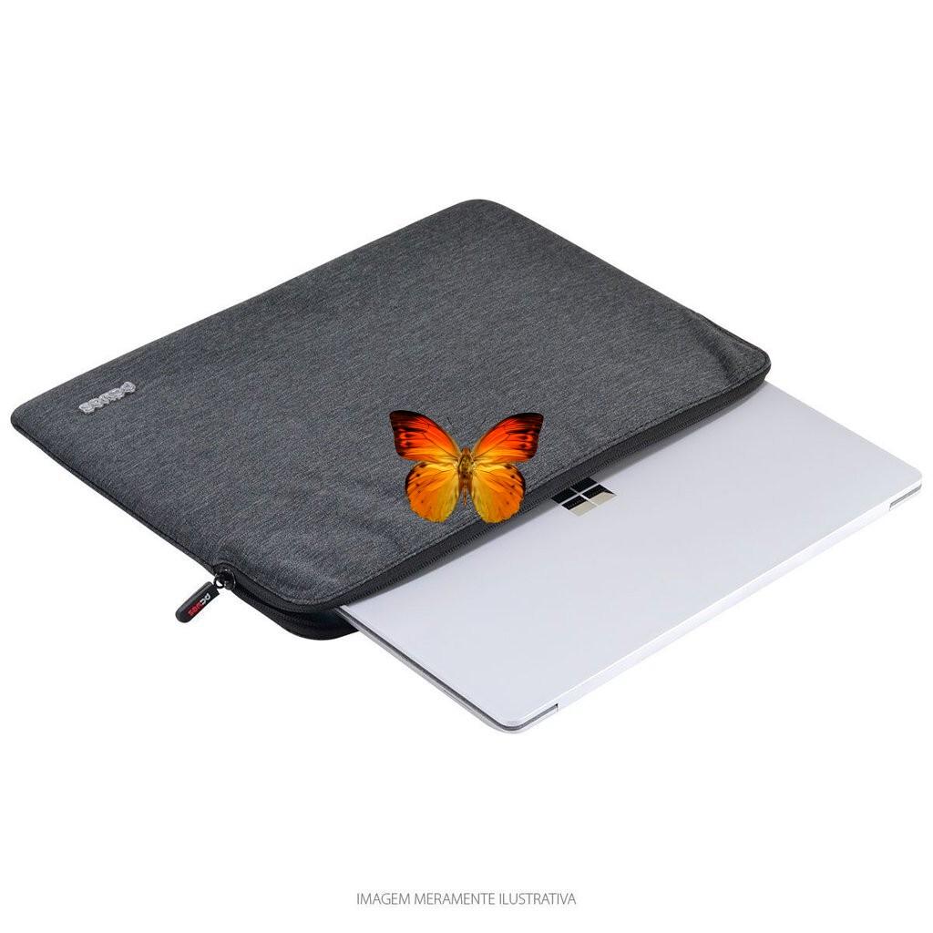 "Foto 1 - Case - Capa para Notebook 13"""