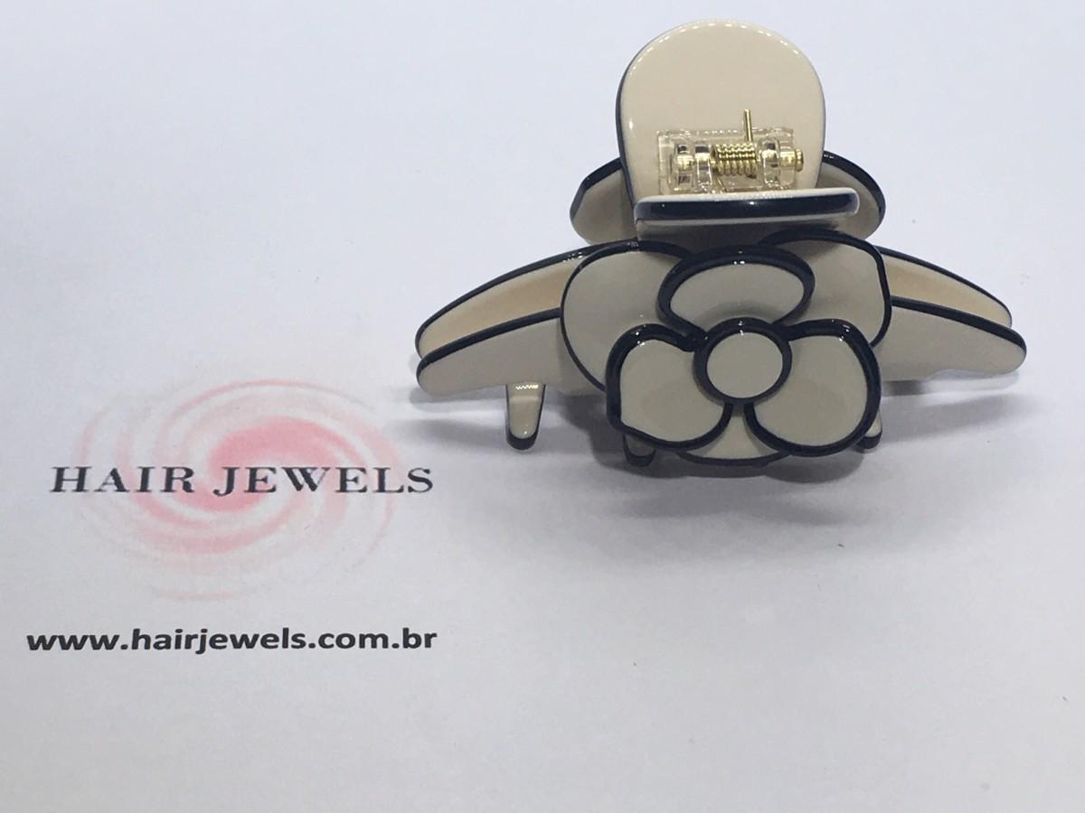 Foto 1 - Piranha Flor