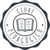 Clube Pedagógico