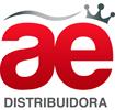 A&E Distribuidora e Importados