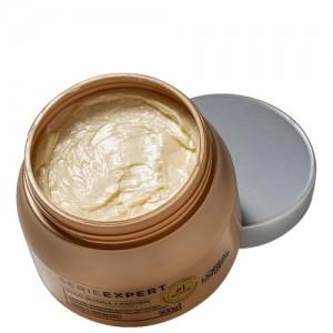 Foto2 - Máscara Capilar L'Oréal Professionnel Absolut Repair Gold Quinoa + Protein 500g