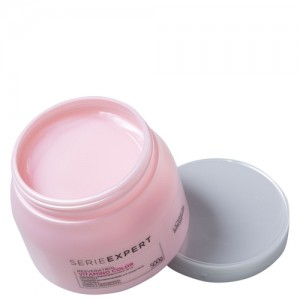 Foto2 - Máscara Capilar L'Oréal Professionnel Expert Vitamino Color 500g