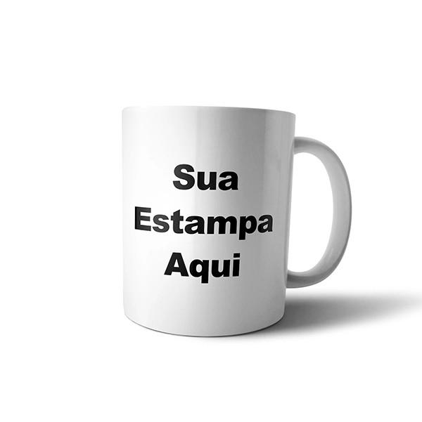 Imagem do produto Caneca Personalizada
