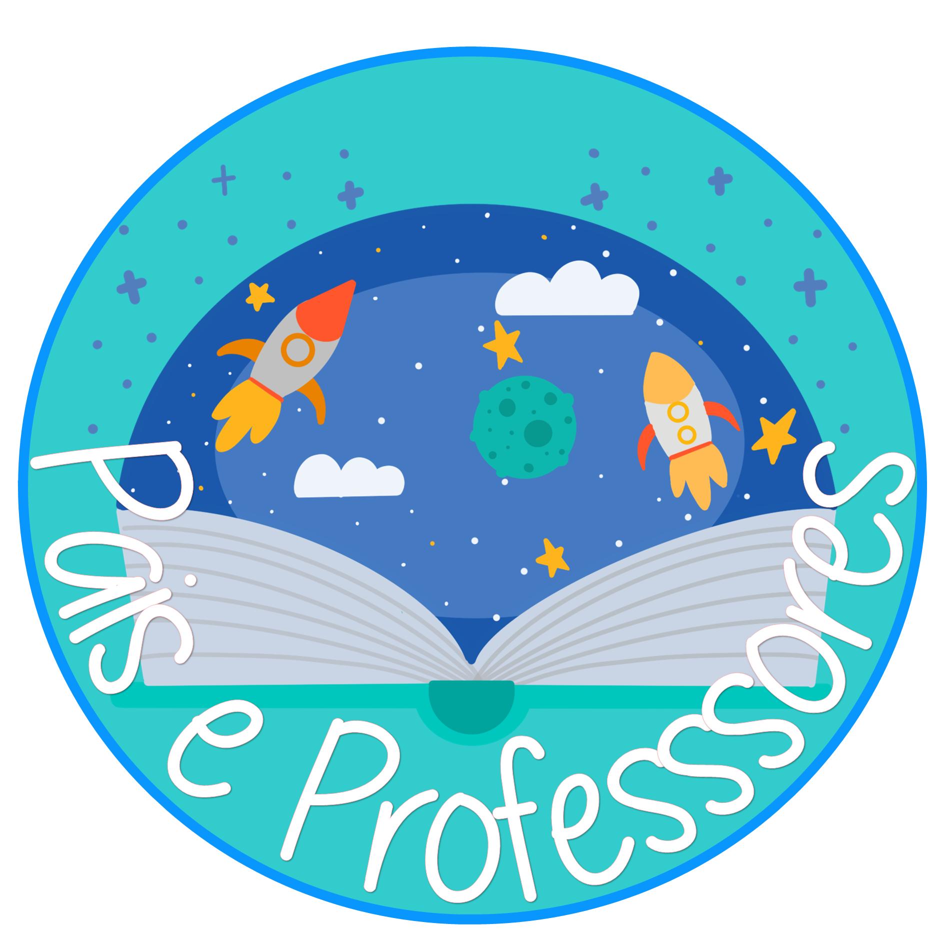 Pais e Professores