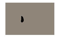 Acessórios de joalheria- Q.jo Acessórios