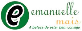 Emanuelle mais