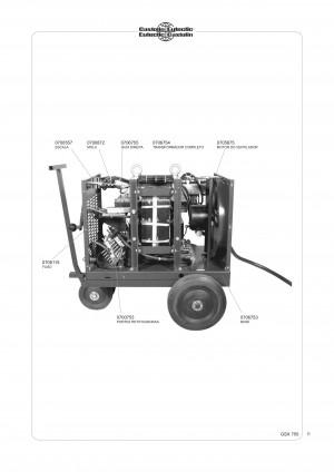 Foto6 - MANUAL GSX 750 ITAIPU
