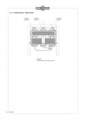 Foto8 - MANUAL GSX 750 ITAIPU