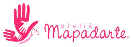 Ateliê Mapadarte