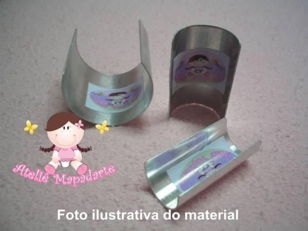 Foto2 - Cód 021 Marcador de boca