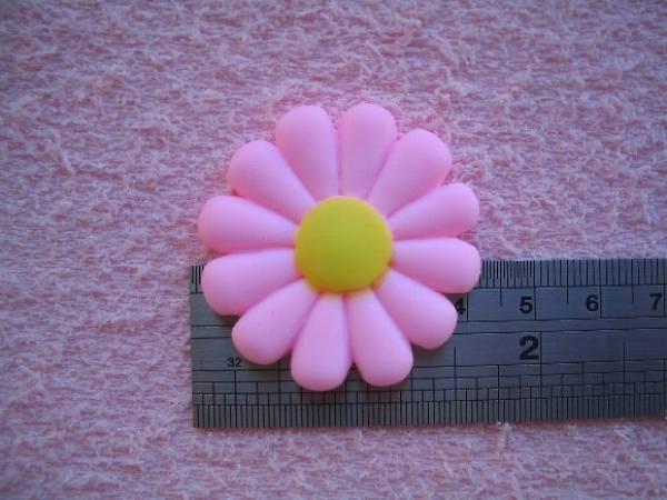 Foto2 - Cód 088 Molde de Flor Média