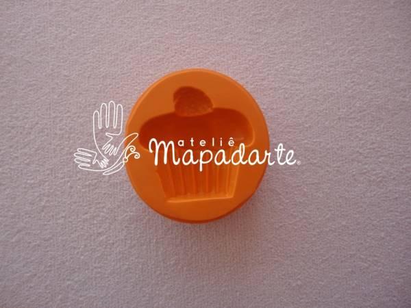 Foto3 - Cód 515 molde de cup cake