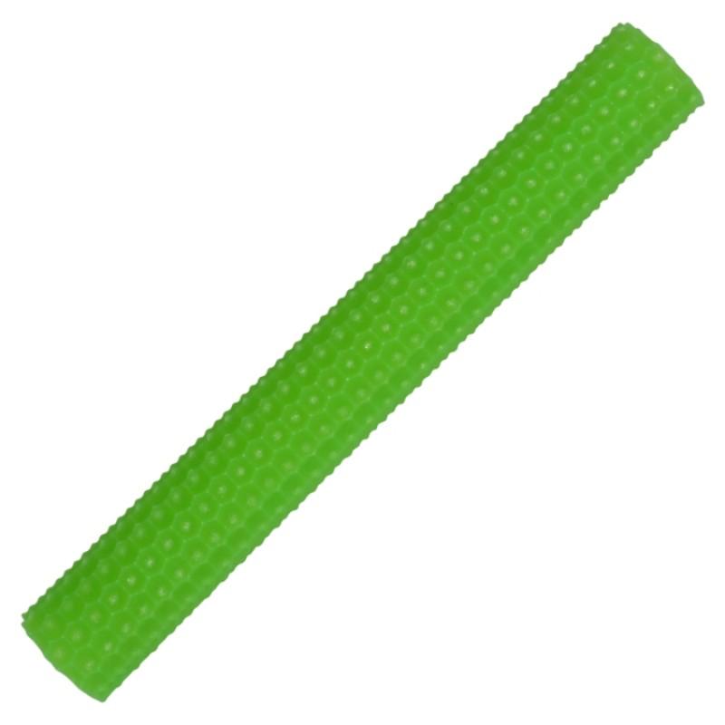 Foto 1 - Cód M067 Rolo textura verde 01 un (Blue Star)