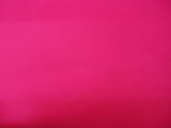 Foto2 - Cód M543 Micro tule pink