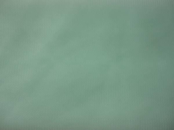 Foto2 - Cód M544 Micro tule verde